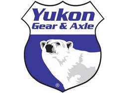 yukon_gear_axle_logo_z